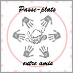 logo-passe-plats-entre-amis1