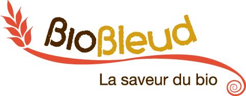 logo-Biobleud-2016