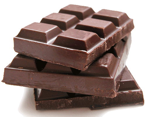 liste_Le-chocolat_5637