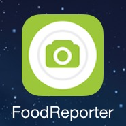 http://www.foodreporter.fr/