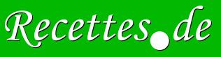 https://recettes.de/