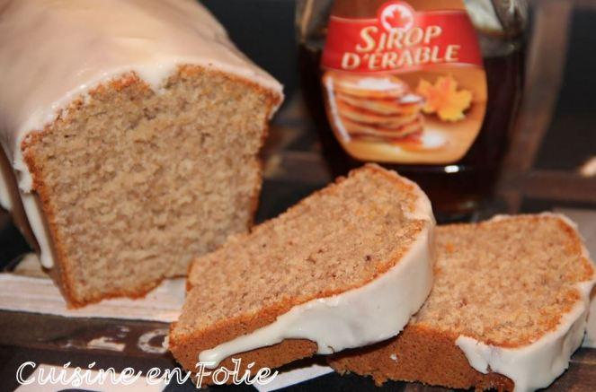 Cake au sirop d'érable1.JPG