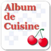 http://www.albumdecuisine.com/