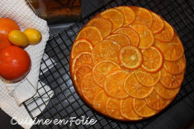 Cake à l'orange sanguine.jpg
