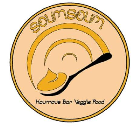 soumsoum-paris-149422519848.png