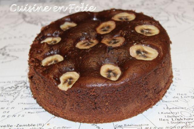 Gâteau à la planche.JPG