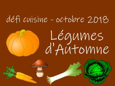 defi-legumes-d-automne.400x300
