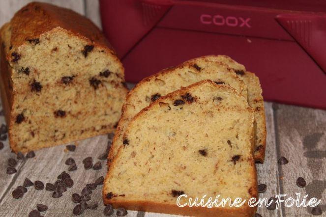Cake anti-gaspi