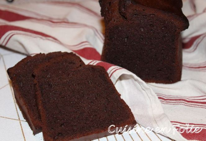 Cake heal
