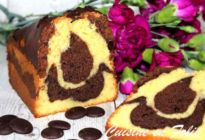 Gâteau jaunes d'oeuf-min