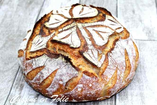 pain fleur-min