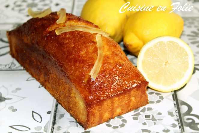 cake citron-min