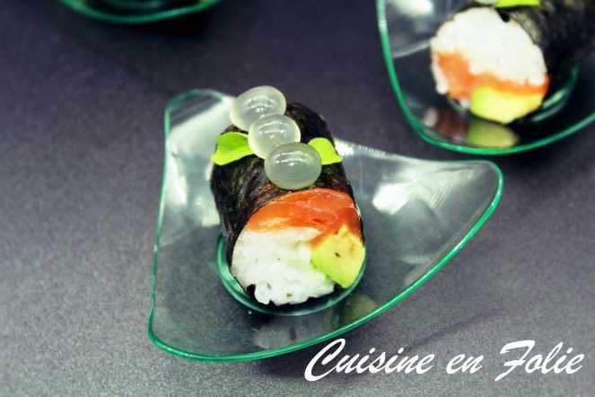 sushi-min (1)