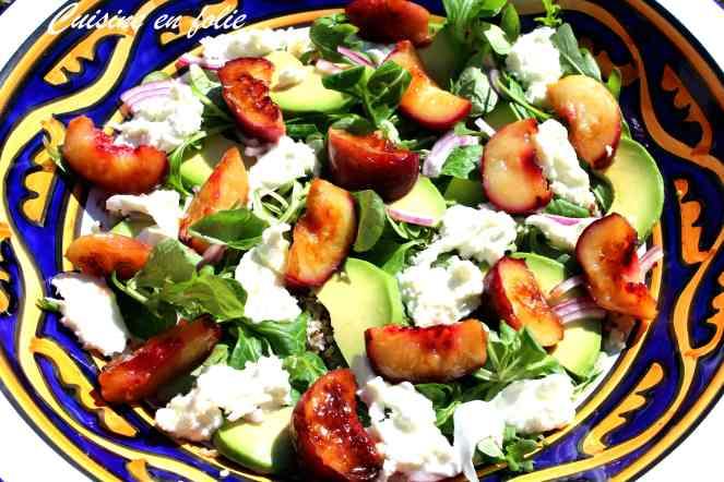 salade blog-min